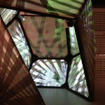 Pavilion by P A T T E R N S